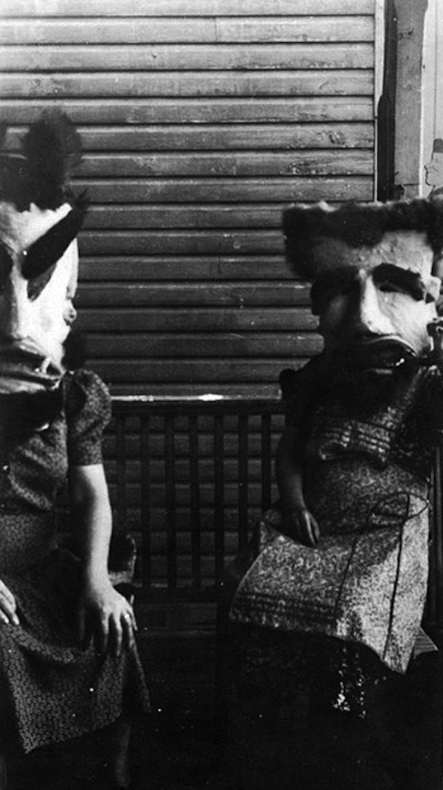 vintage-halloween-costumes6