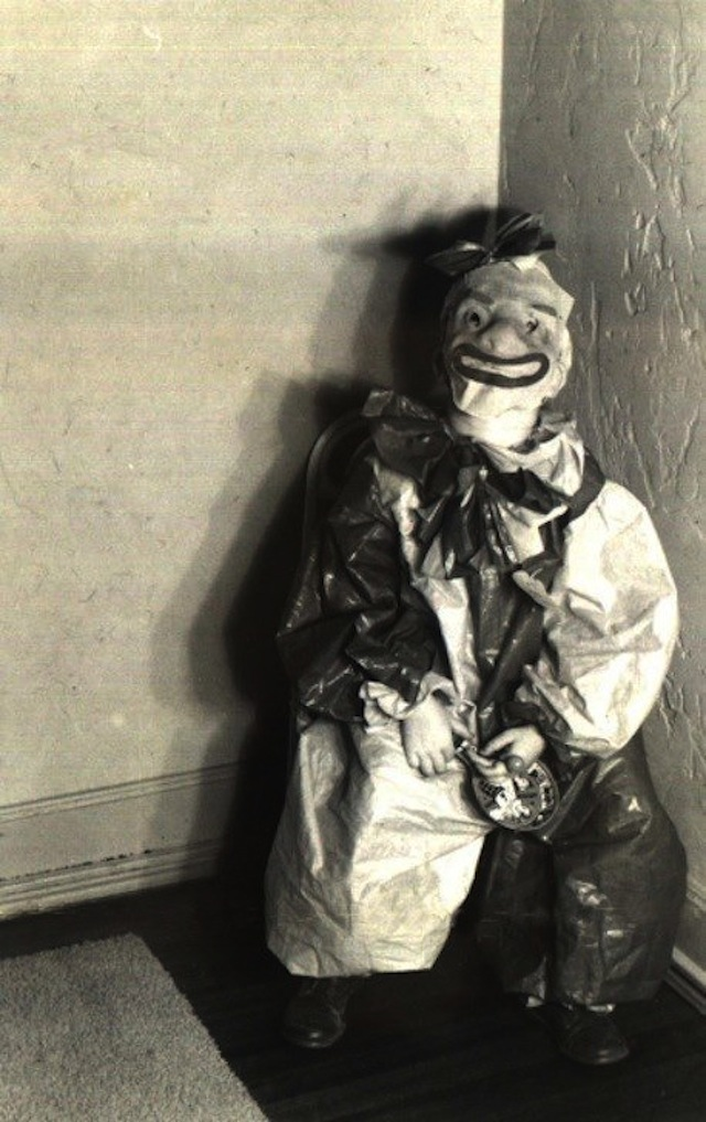 vintage-halloween-costumes9