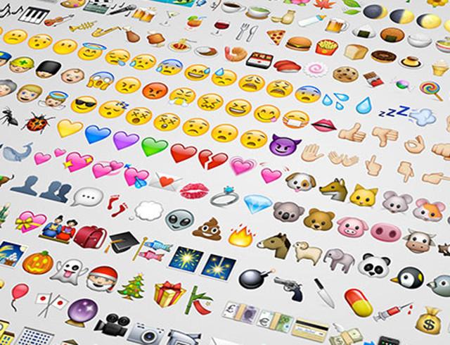 wpp_emojis