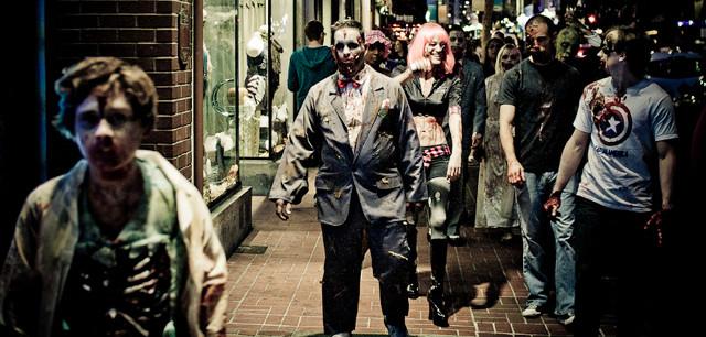 zombikans_2