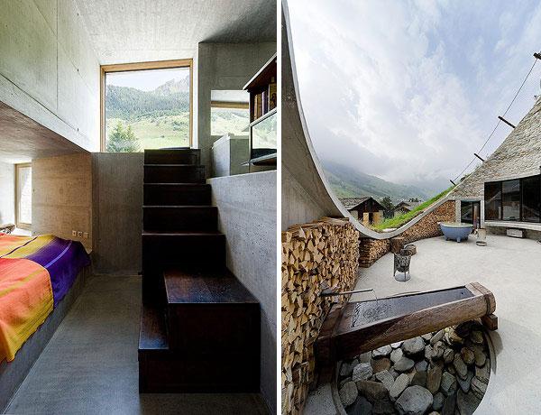 14-underground-home-designs-swiss-mountain
