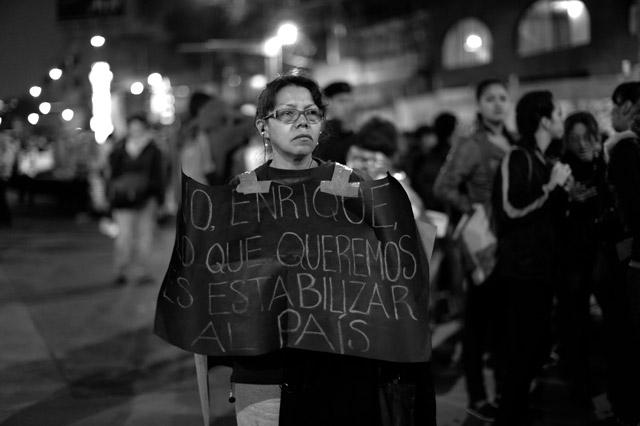 #20NovCDMX-Ayotzinapa-10