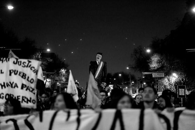 #20NovCDMX-Ayotzinapa-11