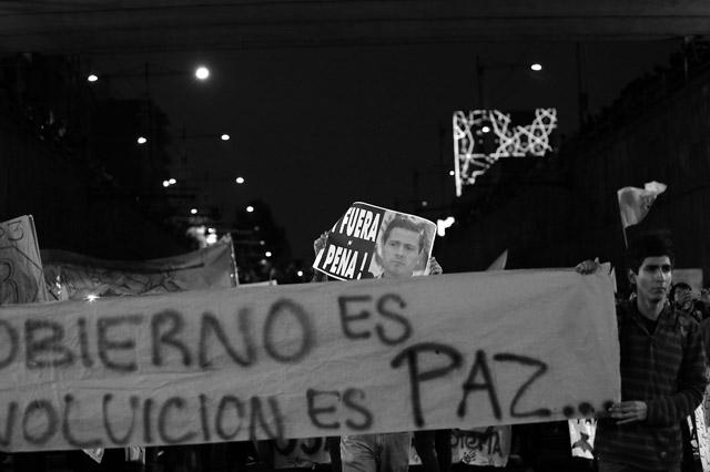 #20NovCDMX-Ayotzinapa-17