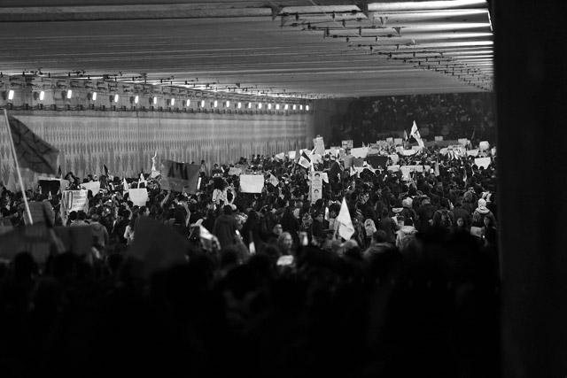#20NovCDMX-Ayotzinapa-18