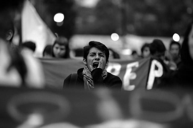 #20NovCDMX-Ayotzinapa-27