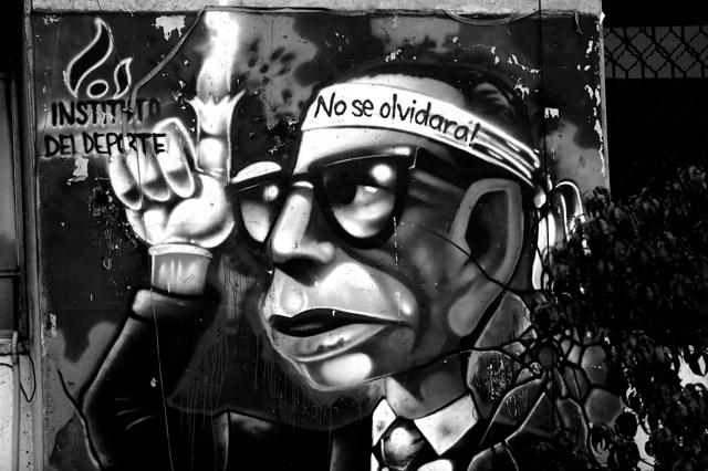 #20NovCDMX-Ayotzinapa-32