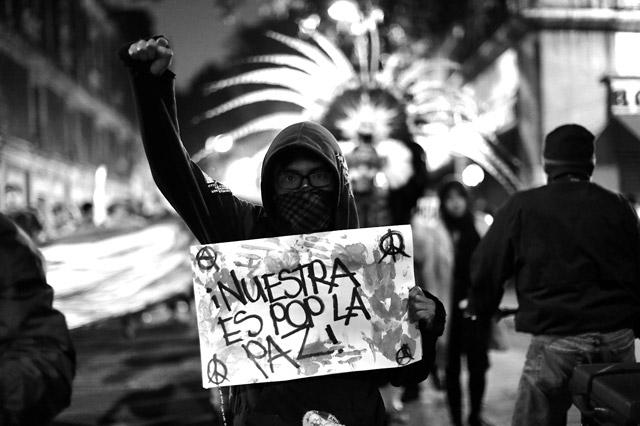 #20NovCDMX-Ayotzinapa-8