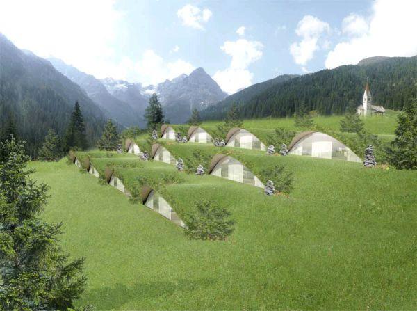 31-hotel-bella-vista-concept