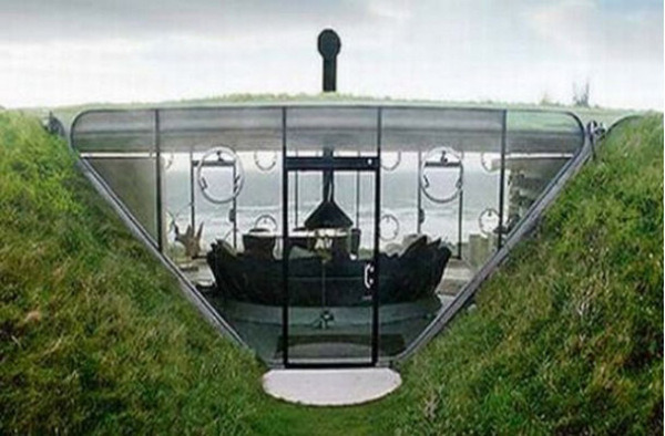 45-underfround-house-welsh-coast