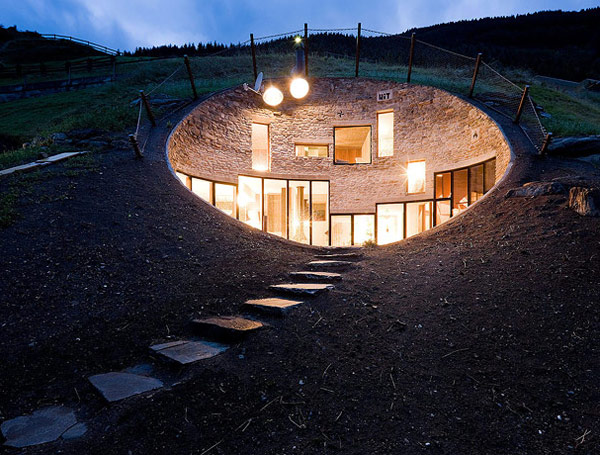 7-underground-home-designs-swiss-mountain