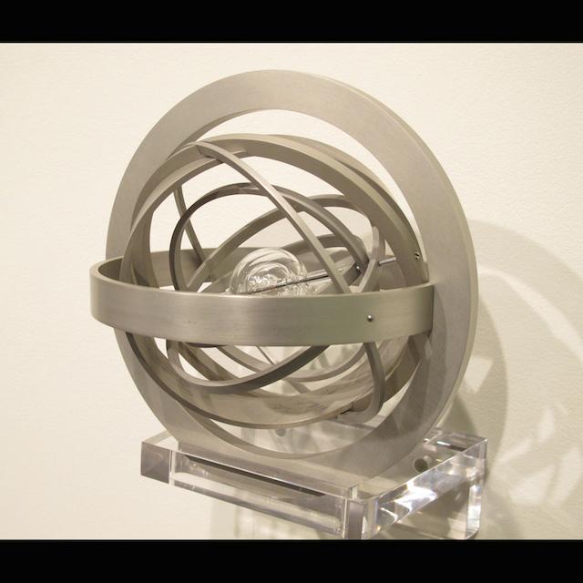 Armillarysphere