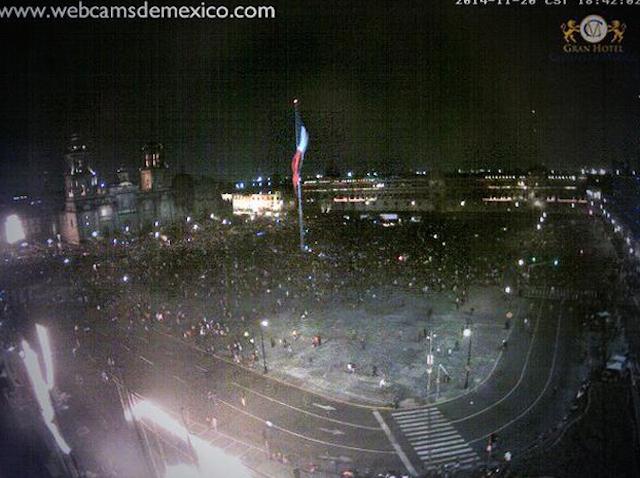 Captura de pantalla 2014-11-20 a la(s) 19.00.54