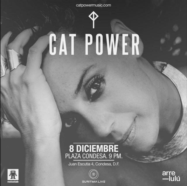 Cat-Power-en-Mexico