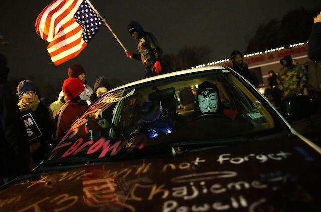 Ciudadanos-Ferguson-veredicto-Michael-Brown_LNCIMA20141124_0197_27