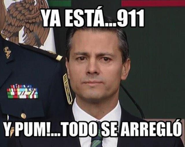 EPN_911