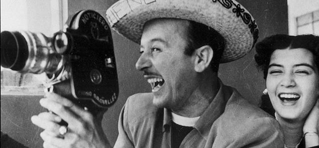 El-Cine-de-Oro-en-Mexico