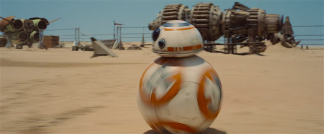 Force-Awakens-Teaser-1
