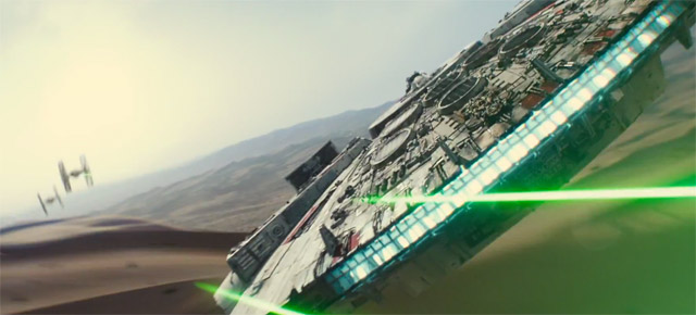 Force-Awakens-Teaser-3