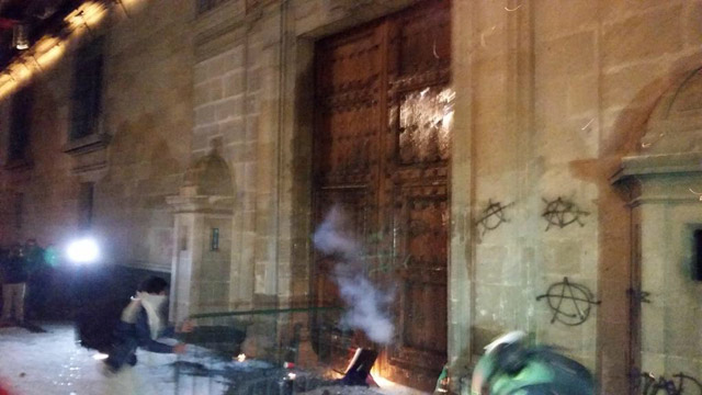 Fuego-Palacio-Nacional