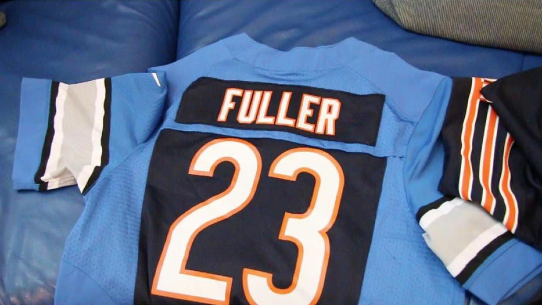 FullerJersey3