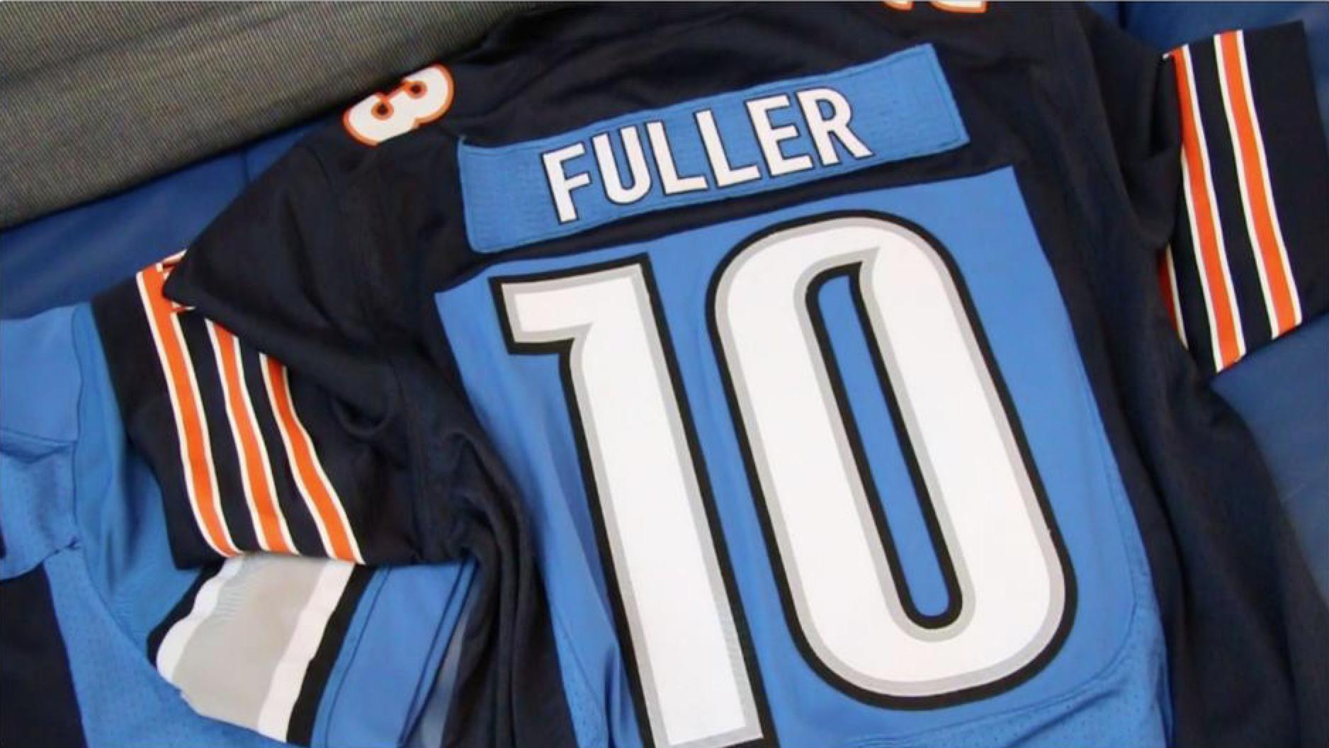 FullerJersey4