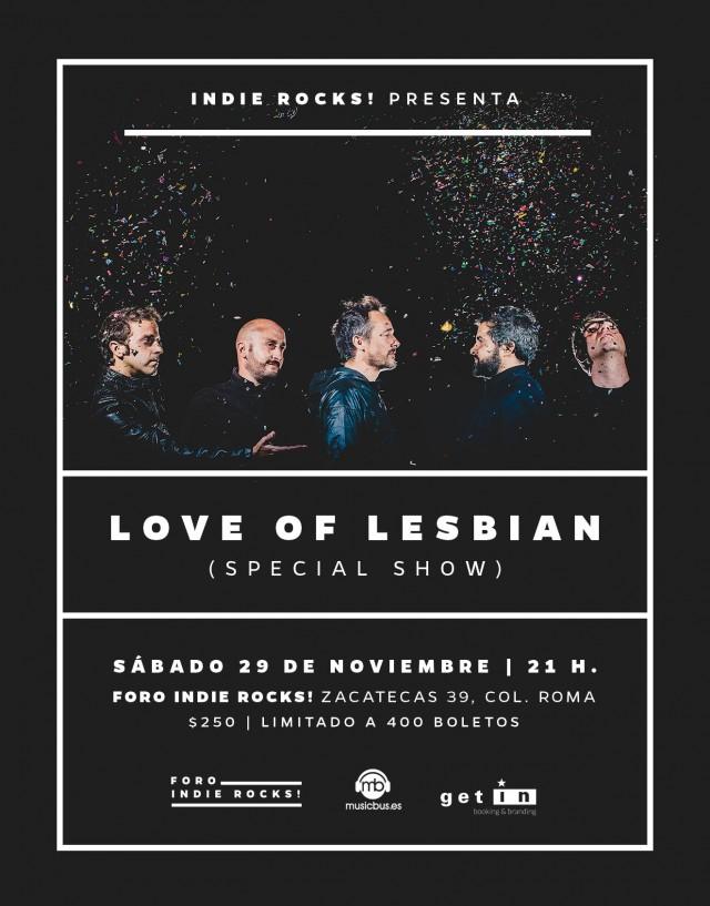 Love-of-Lesbian (1)