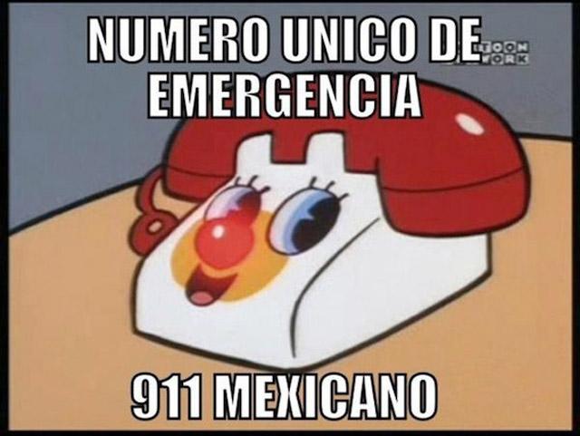 Meme-Pena-Nieto-911-12