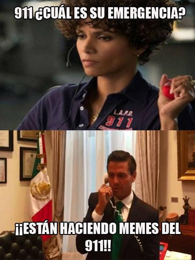 Meme-Pena-Nieto-911-18