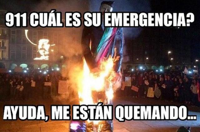 Meme-Pena-Nieto-911-3