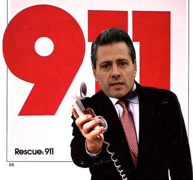 Meme-Pena-Nieto-911-4
