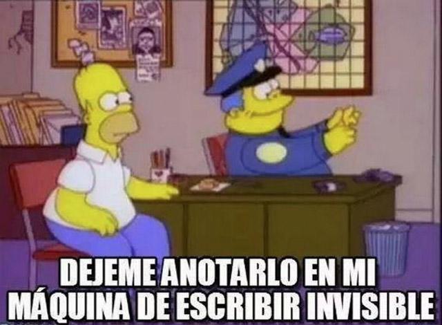 Meme-Pena-Nieto-911-5