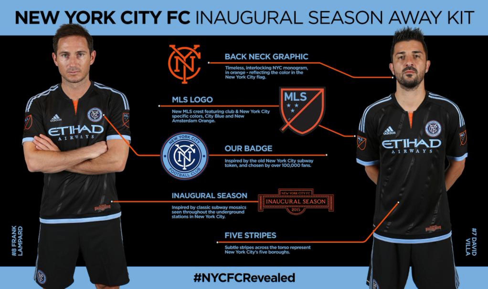 NYCFCAway2015