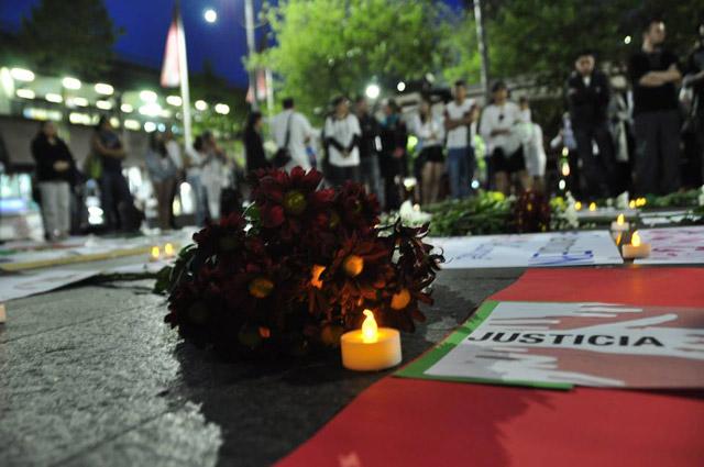 Protestas-EPN-Australia-8