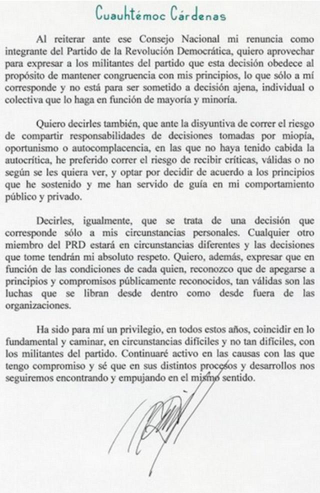 Renuncia-Cuauhtemoc-Cardenas-1