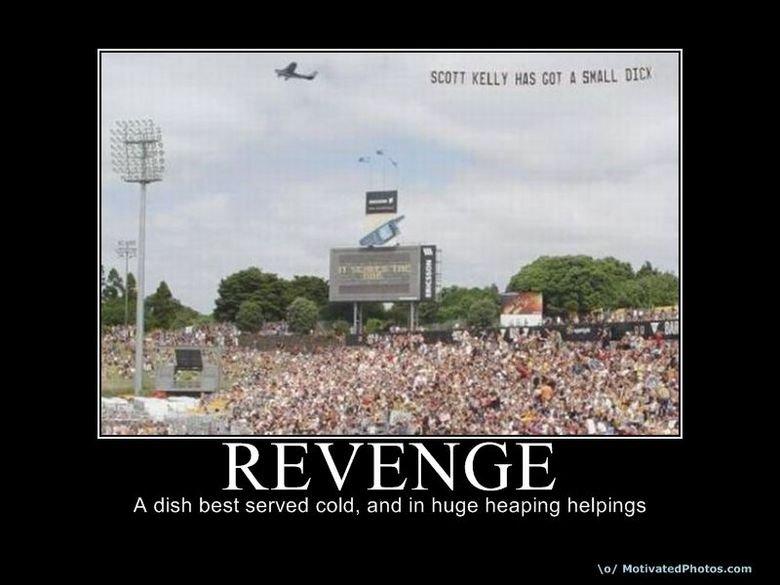 Revenge_c6417c_631326