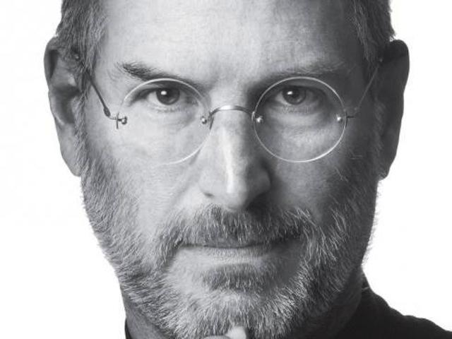 Steve-Jobs-bio-details-the-good-the-bad-GCGR51Q-x-large