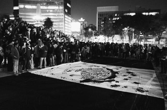 Velada-Ayotzinapa-3
