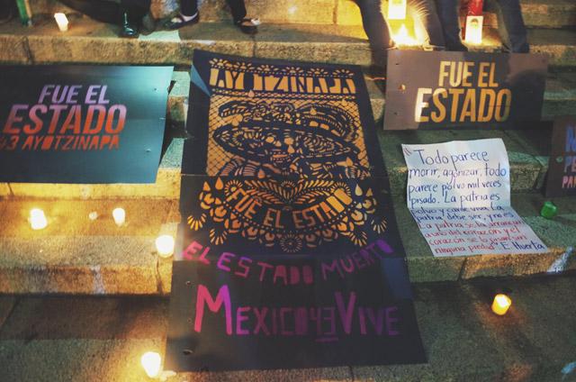 Velada-Ayotzinapa-5