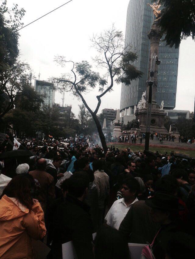 angel_ayotzinapa