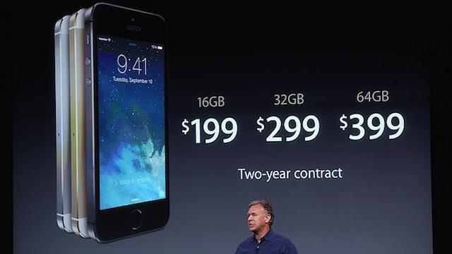 apple9413