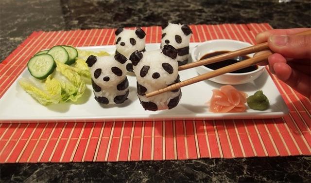 arte-en-sushi01