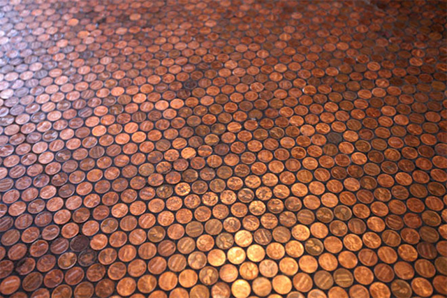 arte-monedas07