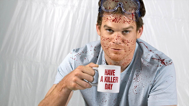 asesinos-facebook02