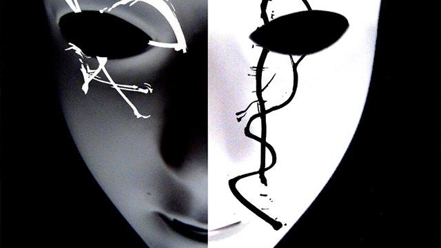asesinos-facebook04