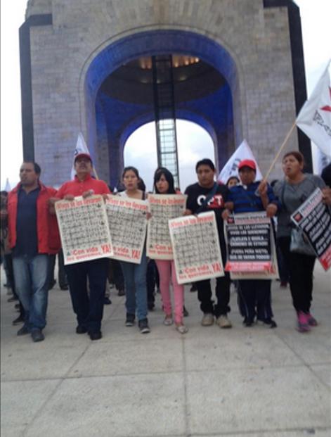 ayotzinapa_marcha2