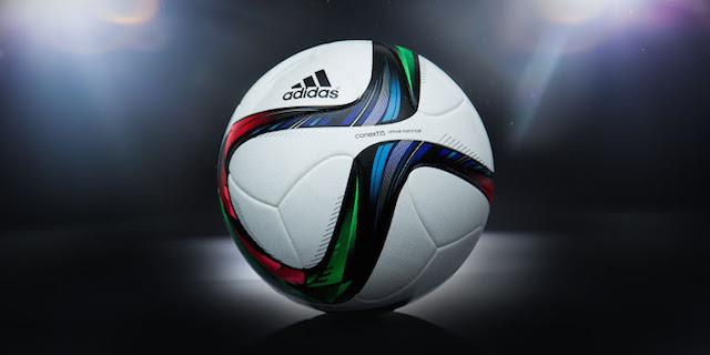 balon mundial d clubes