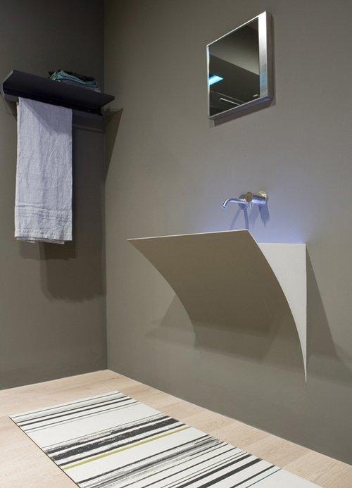 bathroom-sinks-image-08