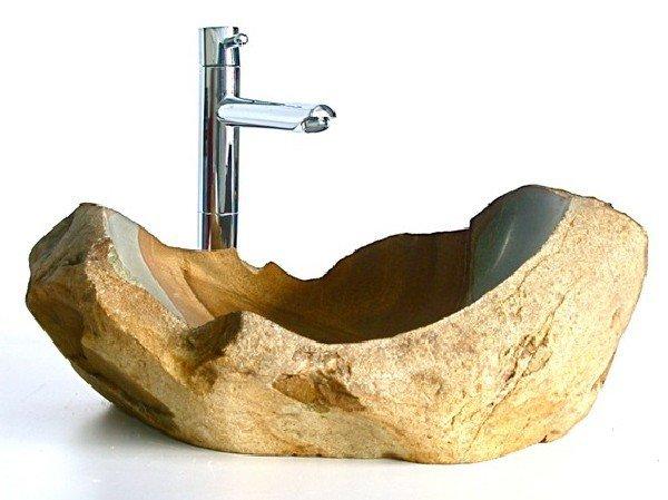 bathroom-sinks-image-10