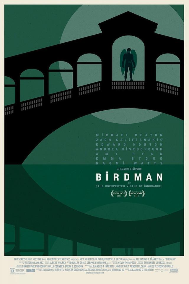 birdman_poster_2